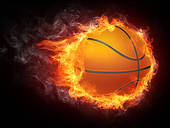 "<strong><span style=""color: #000000;"">HoopFest Jamboree<br />FREE GAMES!!!<br />Nov. 2,3,9,10,16,17,23,24<br />Go to Open Events Page for Details <br /><a href=""http://www.midwestbballtournaments.com/EventView.aspx?ETID=1"">Click Here </a></span></strong>"
