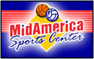 MidAmerica Sports Center